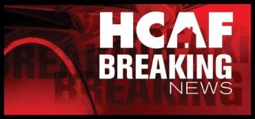 hcaf-news